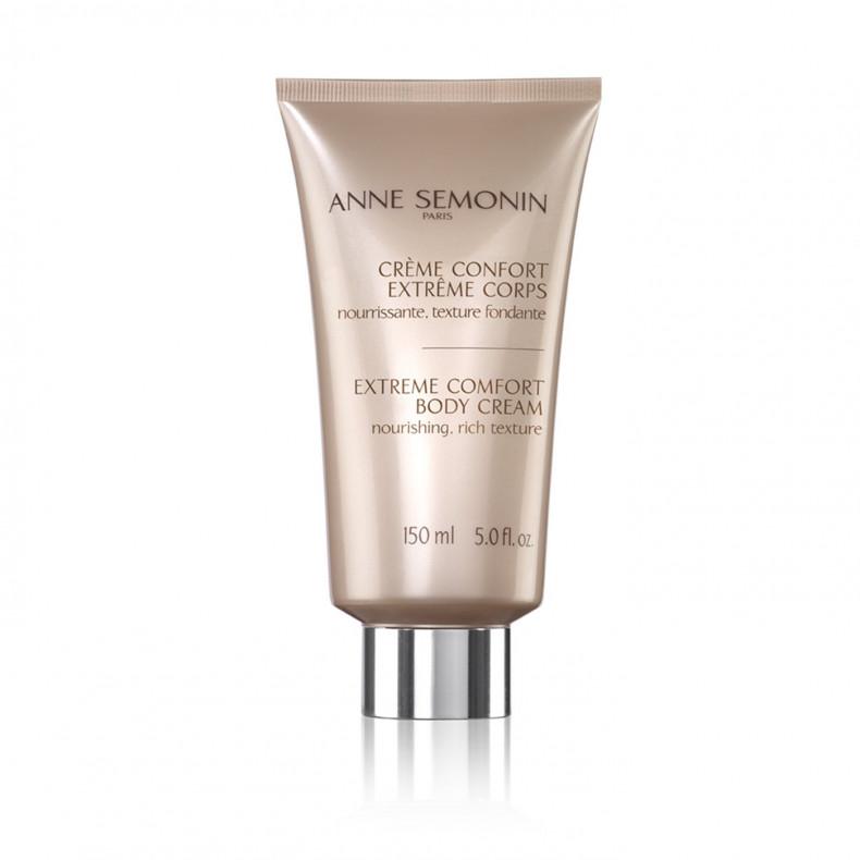 Глубоко питательный крем для тела - Default Category - Anne Semonin Skincare