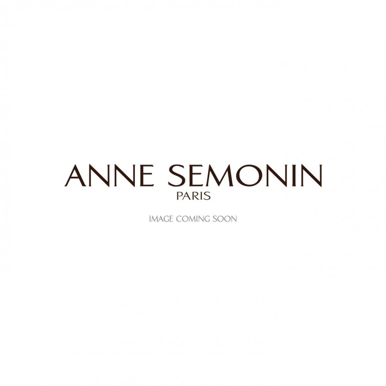 Доставка - Уход за кожей - Anne Semonin Skincare