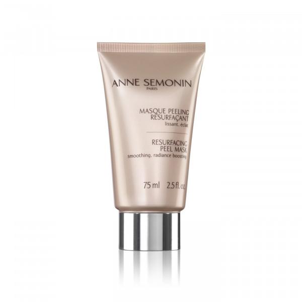 Очищающая и регенерирующая маска-пилинг - Нормальная - Anne Semonin Skincare